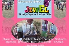 Jewel January