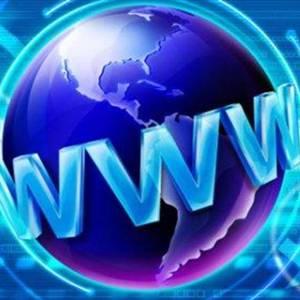 Internet & Data
