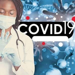 Covid19 PPE